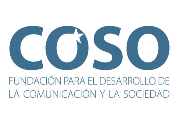 IECO Institute at COSO Foundation