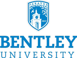 Center for Business Ethics – Bentley University (Waltham, Massachusetts, USA)