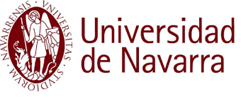 University of Navarre